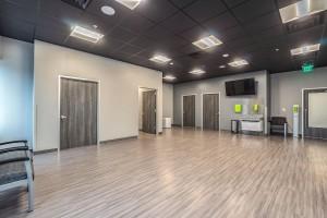2419 W Southlake Blvd-large-050-42-050-1500x1000-72dpi