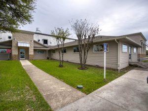 306 W Simonds Rd Seagoville TX 75159 USA-006-004-W Simonds Road 006-MLS_Size