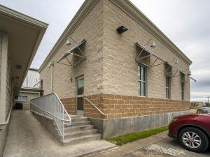 306 W Simonds Rd Seagoville TX 75159 USA-009-040-W Simonds Road 009-MLS_Size