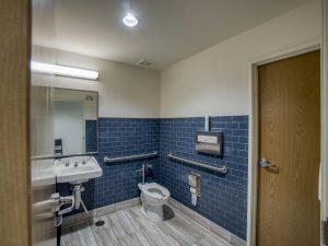 306 W Simonds Rd Seagoville TX 75159 USA-034-030-W Simonds Road 034-MLS_Size